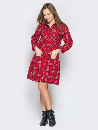 Платье 60692/1