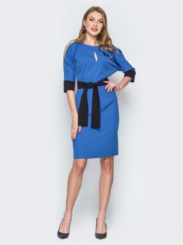 Платье 61194
