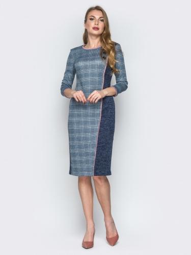 Платье 32377