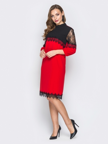 Платье 43253/1