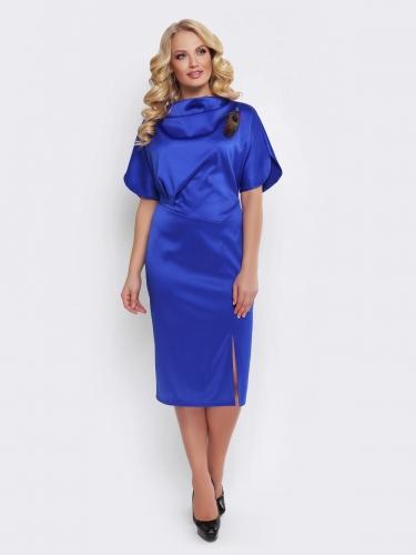 Платье 89121
