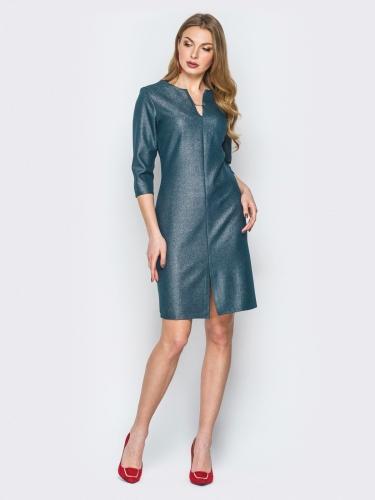 Платье 61200/2