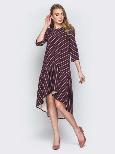 Платье 61198/1