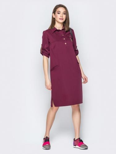 Платье 35031/1