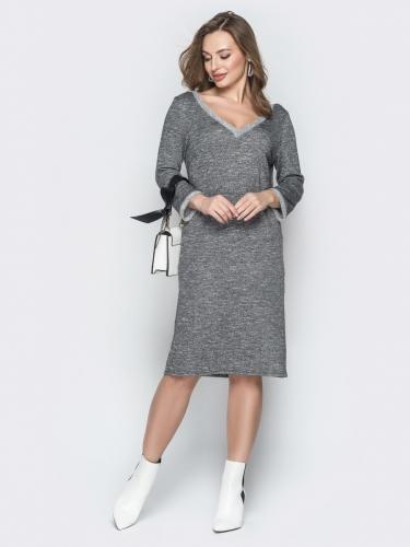 Платье 61205