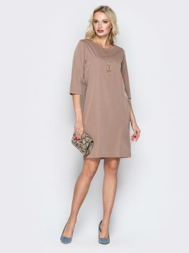 Платье 35028