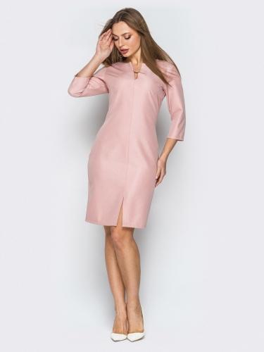 Платье 61200/1