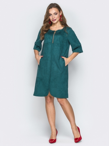 Платье 20323