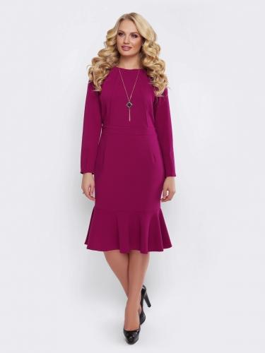 Платье 89122