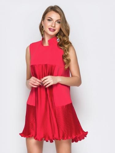 Платье 42259/1