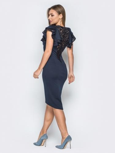 Платье 47008