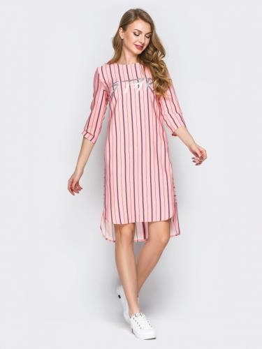 Платье 61202/1