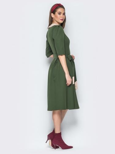 Платье 20333/1