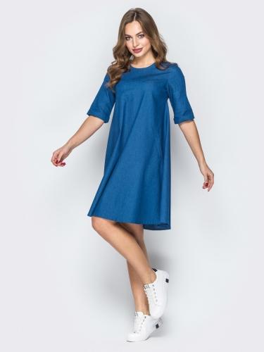 Платье 19940