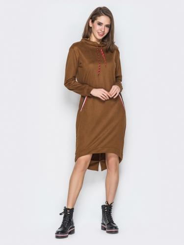 Платье 41012/1