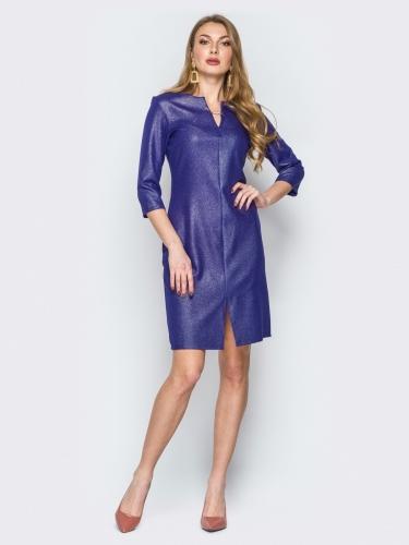 Платье 61200