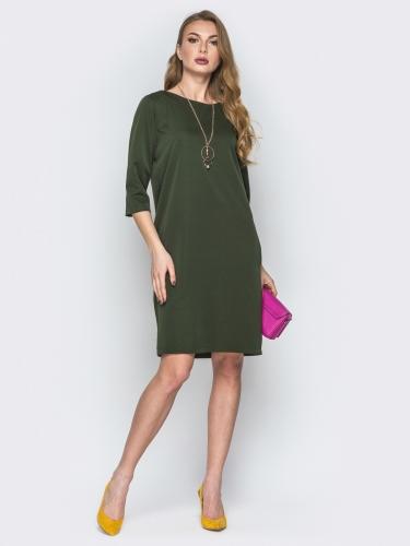 Платье 35028/2