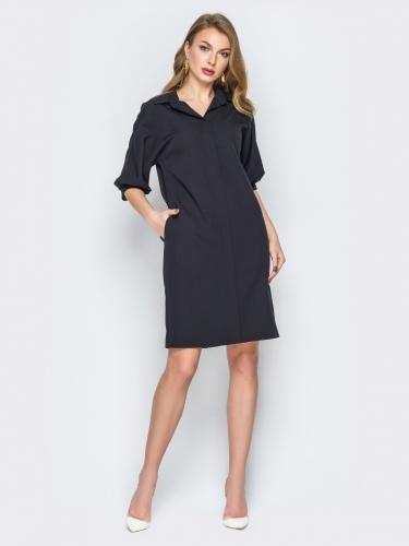 Платье 42280