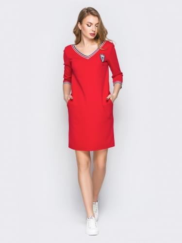 Платье 61203/1