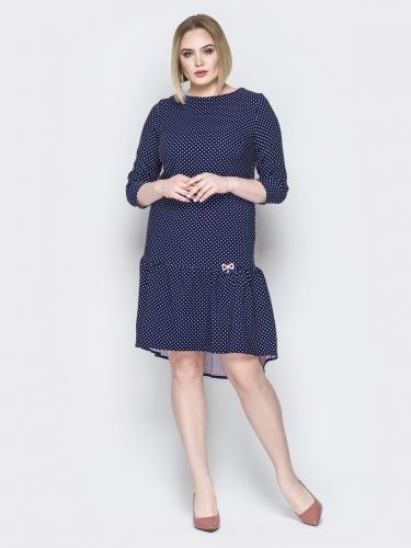Платье 40021605