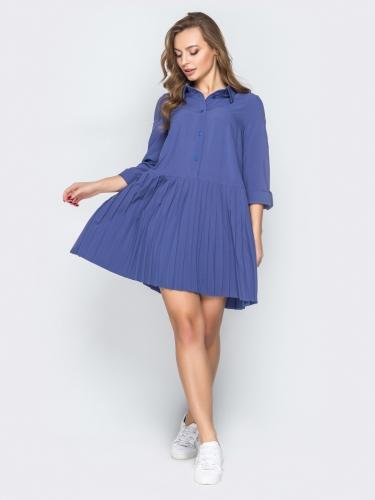 Платье 22302