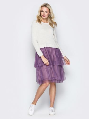 Платье 98165/2