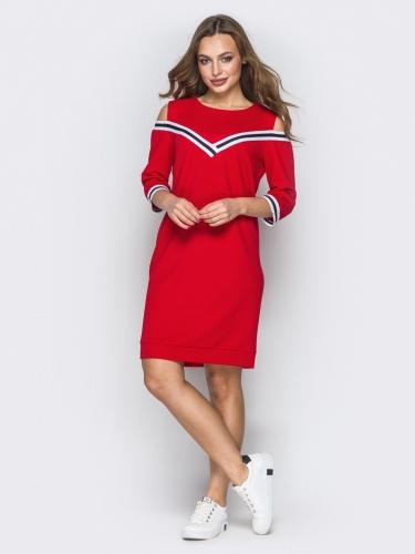 Платье 61204/1