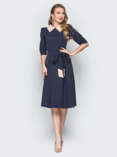 Платье 20333