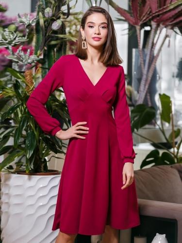 Платье 42286/1