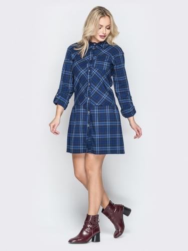 Платье 60692/2