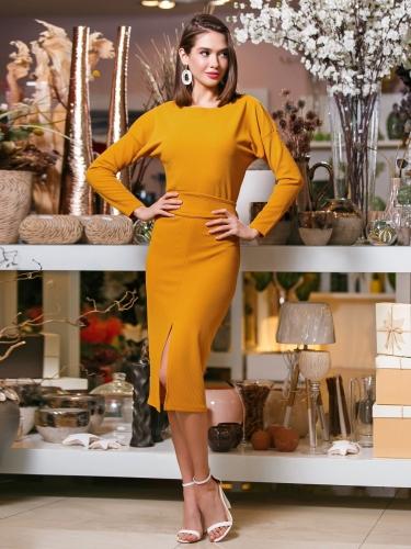 Платье 20332