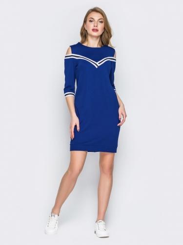 Платье 61204