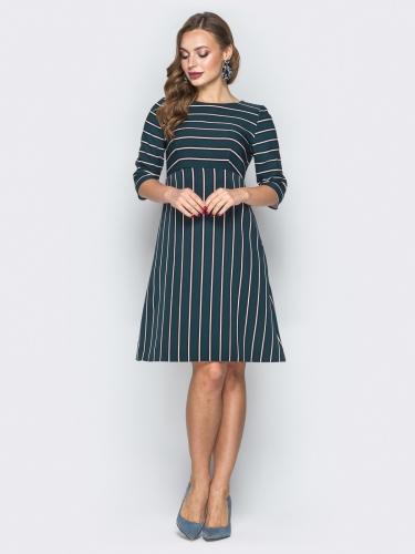 Платье 61201/2