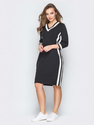 Платье 22138