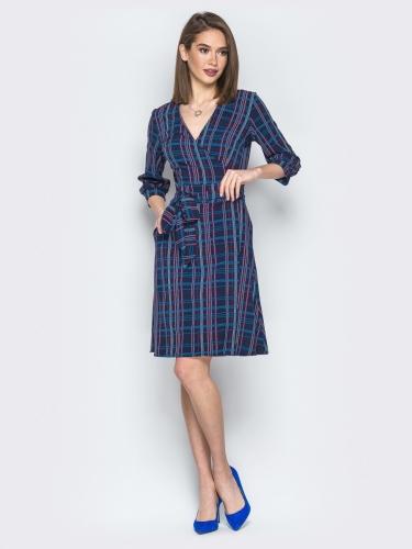 Платье 45349