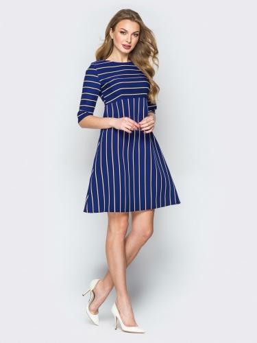 Платье 61201