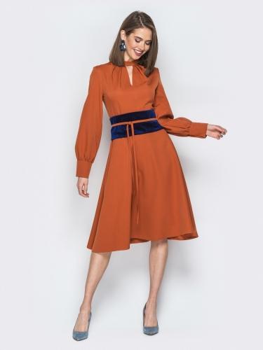 Платье 98159/1