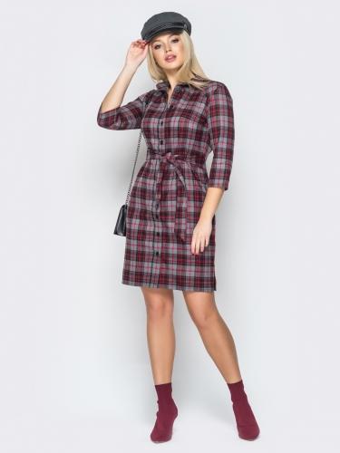 Платье 82019