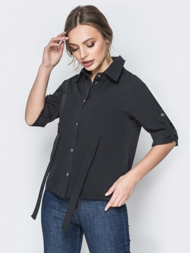 Рубашка 65765