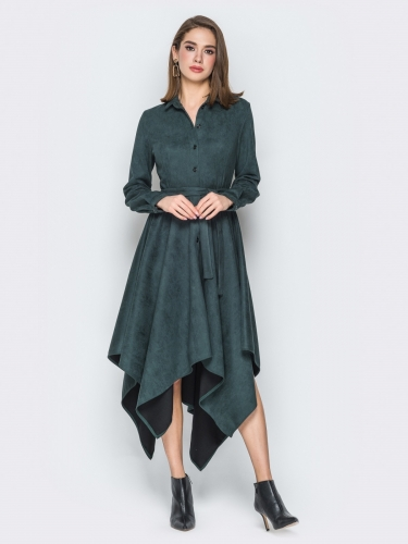 Платье 42287