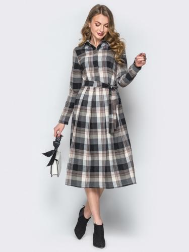 Платье 41006/1