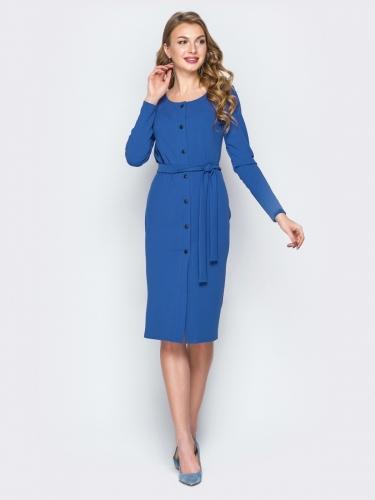 Платье 43252