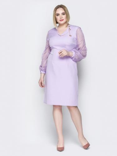 Платье 400218005