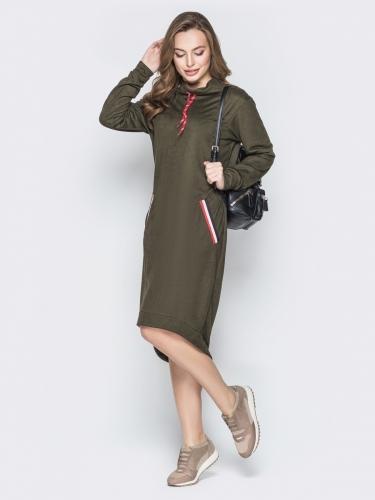 Платье 41012/2