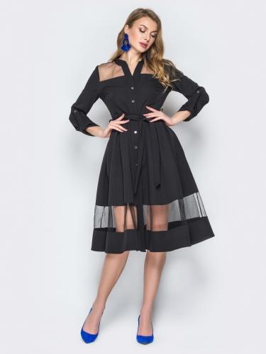 Платье 65776