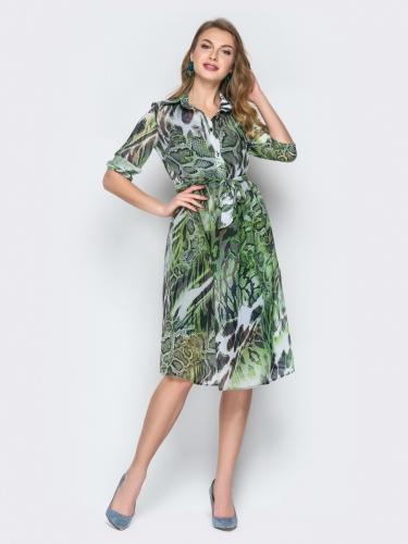 Платье 49047/2