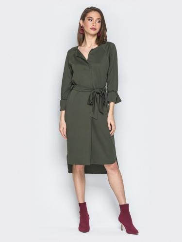 Платье 65777/2