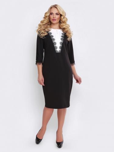 Платье 89120