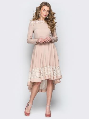 Платье 41007/1