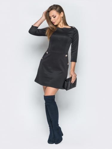 Платье 92002/1